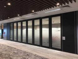 HP-Enterprise-Framed-Glass-Operable-Wall-System-1--1024x768