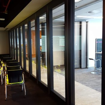 IBM-@MBFC-Framed-Glass-Operable-Wall-System-6-768x1024