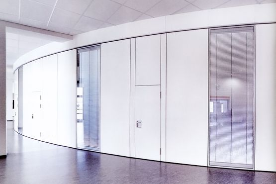 operable wall supplier in malaysia