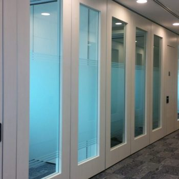 United-Overseas-Bank-Conference-Suite-Abopart-Framed-Glass-System-1024x576